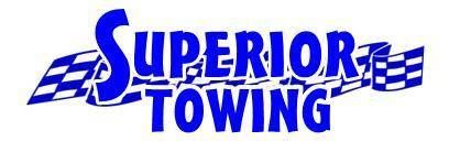 Superior Towing